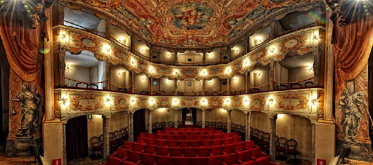 Eventi San Benedetto del Tronto, Eventi Marche, Eventi Abruzzo, Serate Viniles
